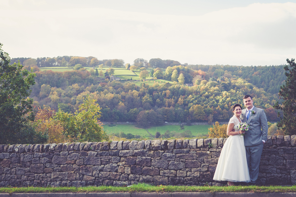 peak-district-wedding-H&J-178
