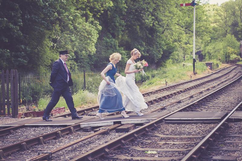 S&D- Churney-Valley-Railway-167