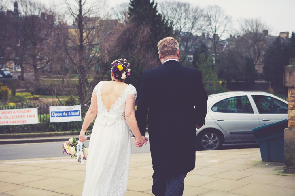 Buxton-Pavillion-Gardens-Wedding-281