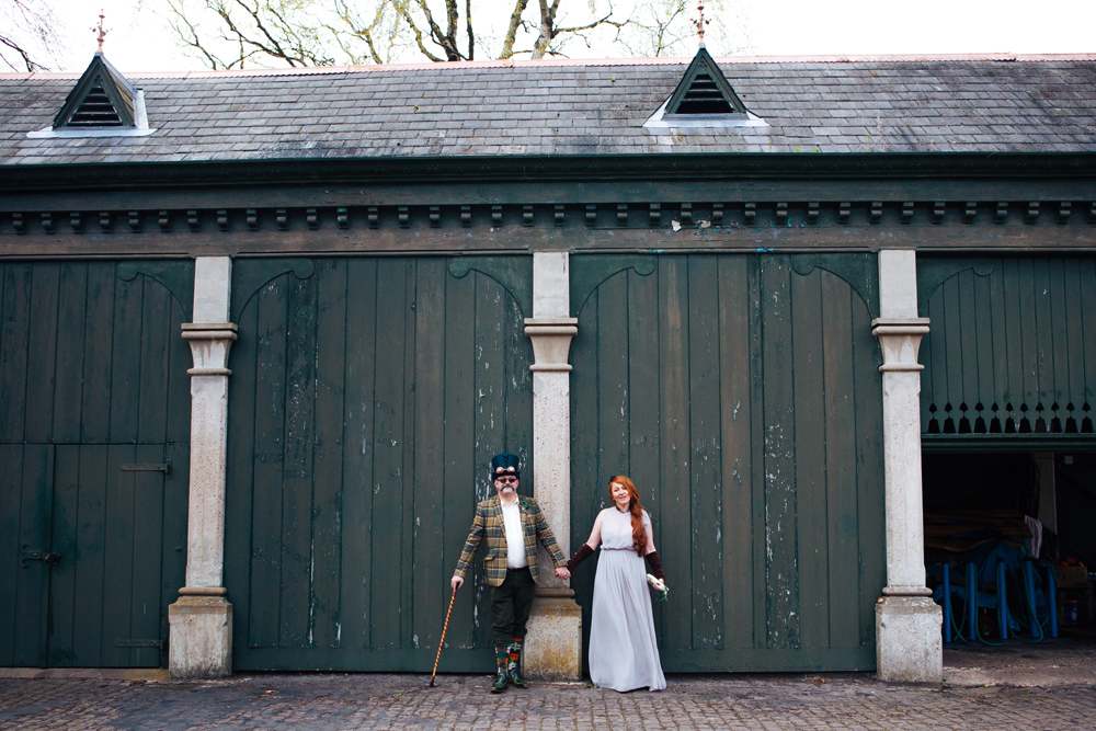 Papplewick-Pumping-Station-Wedding-S&R-309