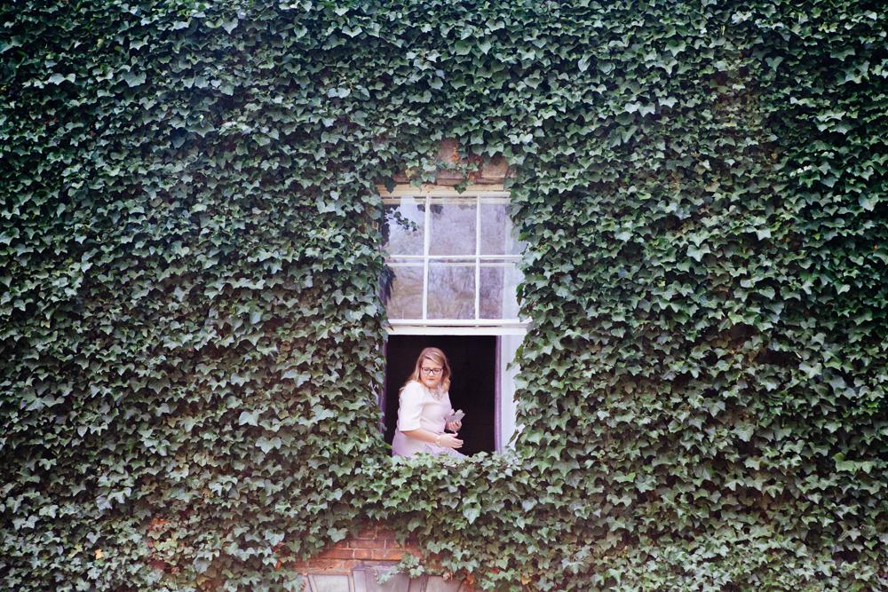 Risley-Hall-wedding-321