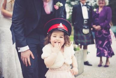 Bartle-Hall-Preston-Wedding-404