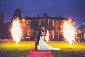Bartle-Hall-Preston-Wedding-548