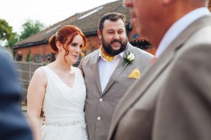C&A_wedding-369