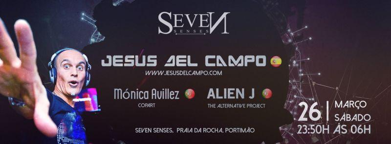 http://jesusdelcampo.com/wp-content/uploads/flyer-Seven-senses-26-mar-2016