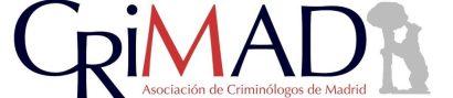 crimad-logo-finalsinfondo-copia
