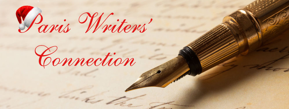 Header-for-Paris-Writers-Connection-Christmas-blog 2