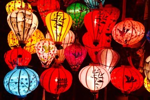 The Perfect Day in Hoi An, An Ideal Introduction to Vietnam