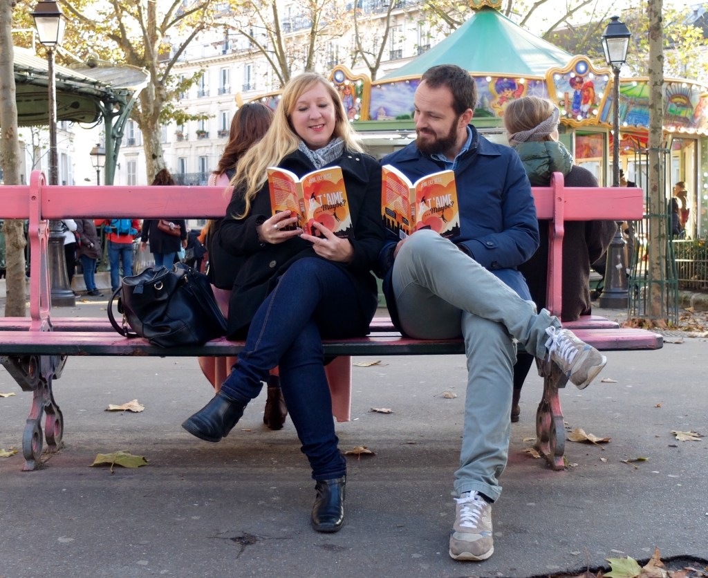 jtm-lily-and-dimitri-reading-abbesses