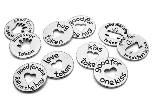 love-tokens-uncommon-goods