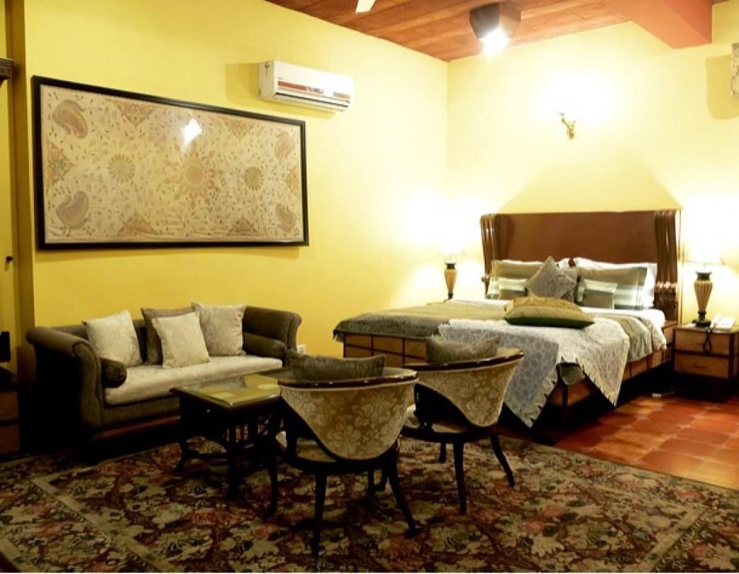 Ranjit-Svassa-suite-room