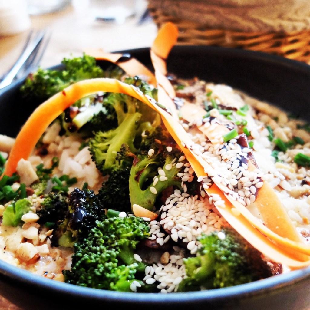 Potager-de-Charlotte-vegan-restaurant-Paris