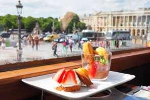 5 Cool Food Lover Tours & Activities in Paris