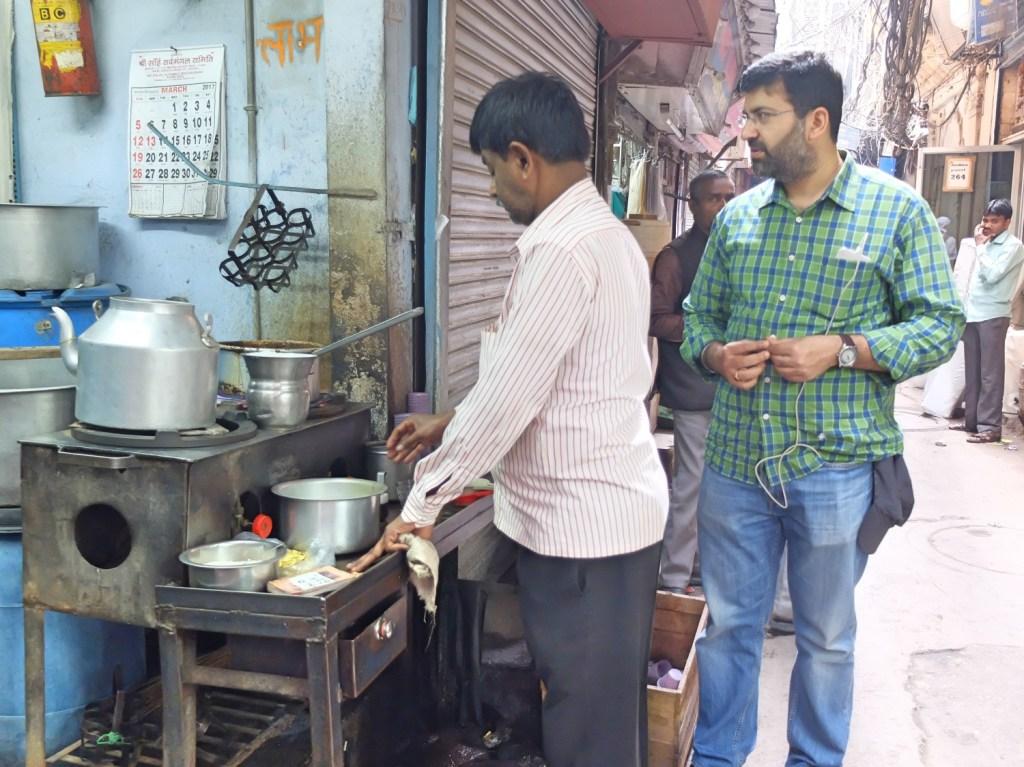 Anubhav-Sapra-Delhi-Food-Tours