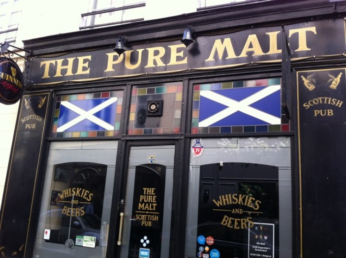 the-pure-malt