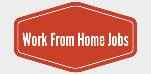 Online Jobs  Teach English from home in Columbia SC at