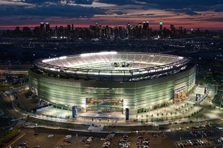 072710-stadium