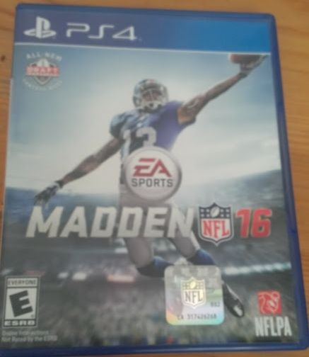 madden16-rs