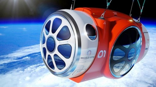 space-tourism-balloon-world-view