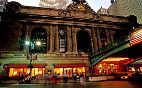 grandcentral_460x285