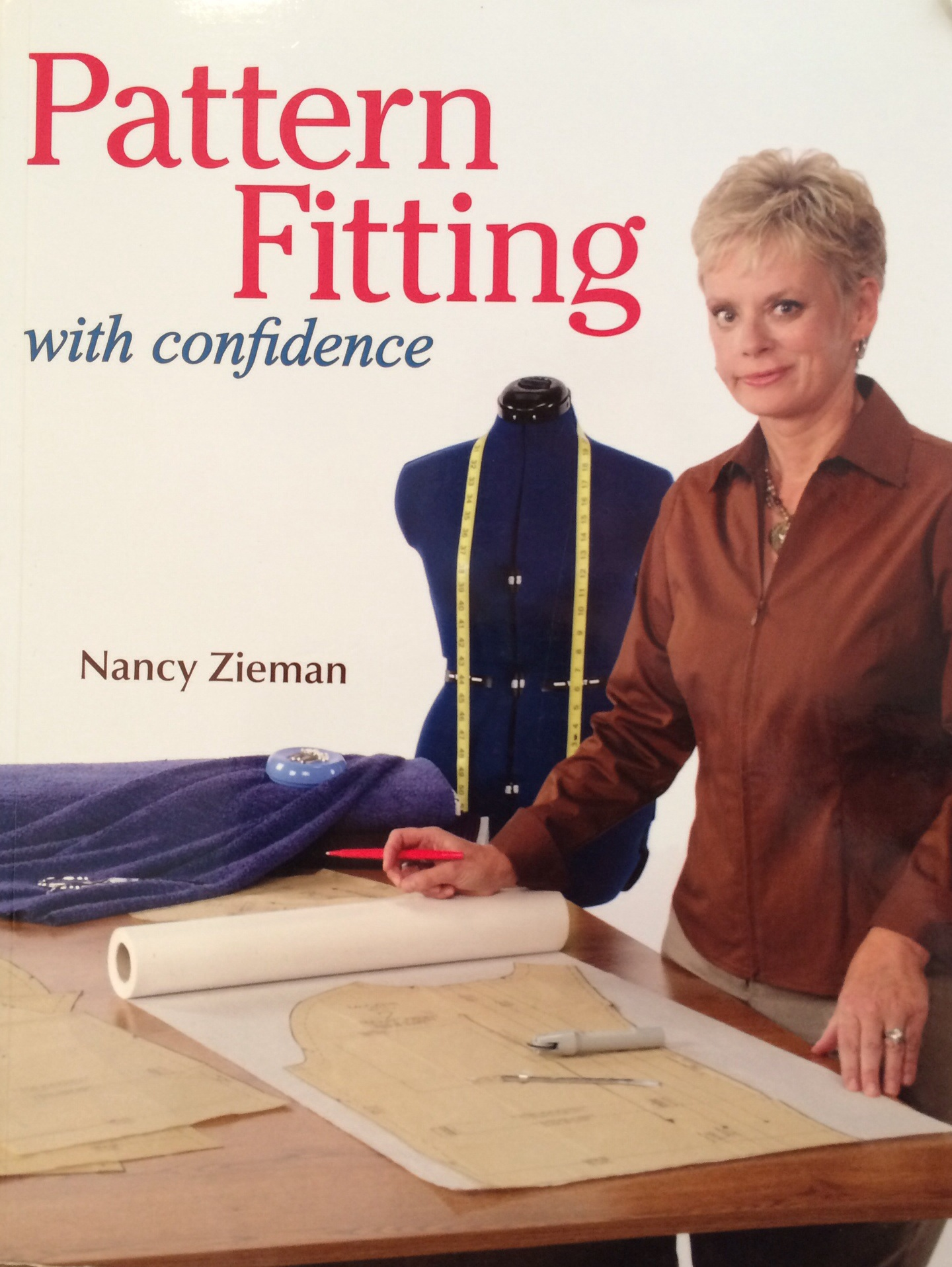 Fullsize Of Nancy Zieman Death