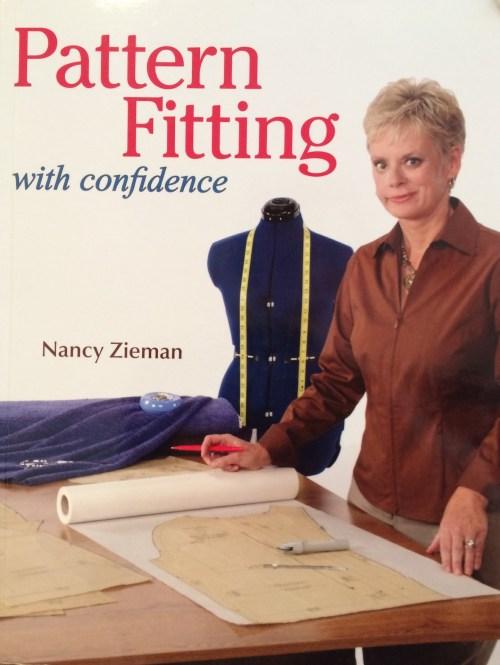 Medium Of Nancy Zieman Death