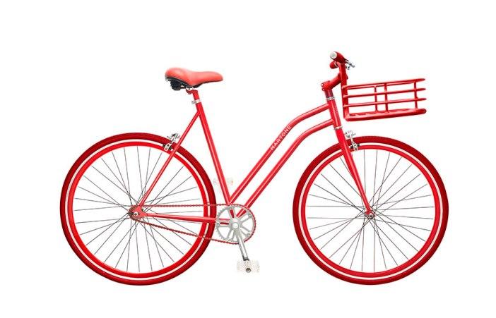 martone cycling maison jules