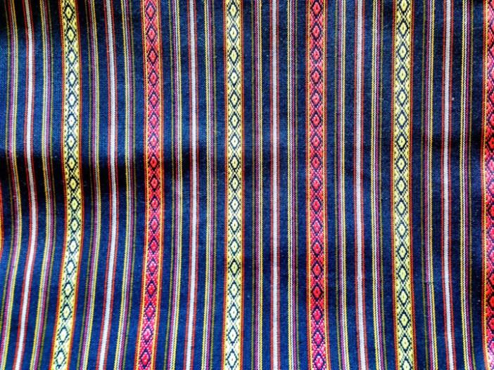 bhutan fabric shop boutique