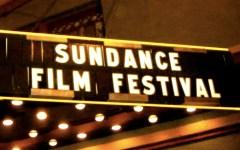 Sundance film fest wiiudaily