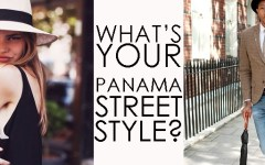 featured Panama street style 3