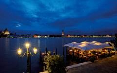 Belmond Hotel Cipriani Venice Italy 1