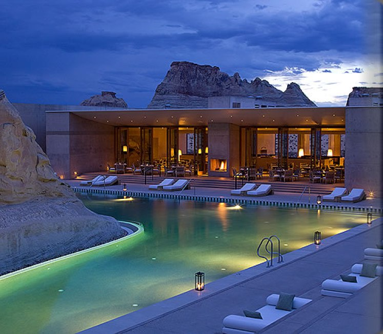 10 most expensive hotels in america jetset times for Most expensive hotel in usa