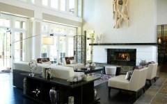 The Lodge at Sonoma Renaissance Resort & Spa  1