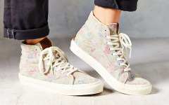 Urban Outfitters Vans