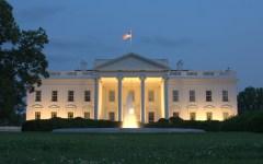 en.wikipedia.org white house