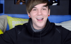 matthew lush jetblue hates me video