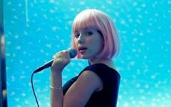 portable.tv scarlet johansson lost in translation karaoke