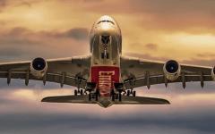 Facebook Emirates