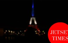Pray For Paris video thumbnail