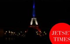 Pray For Paris video thumbnail