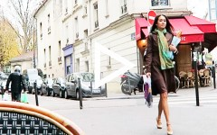 Paris Shops Video play button