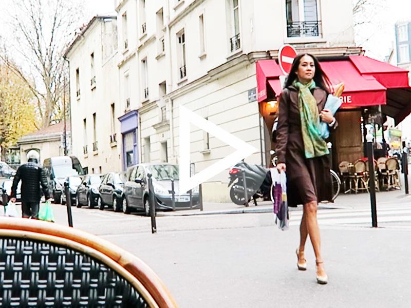 Paris Shops Video play button