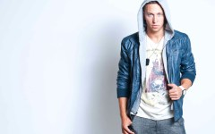 Facebook Matt Steffanina choreographer