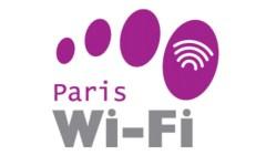 Paris Wi-Fi