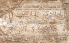 Facebook Department of Antiquities Cyprus