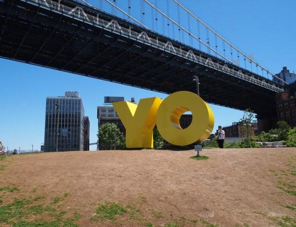 3-oy-yo-nyc