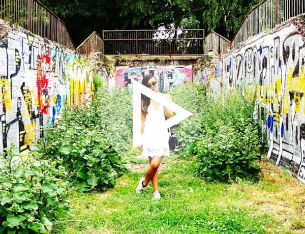 berlin-dopest-parks-play-button