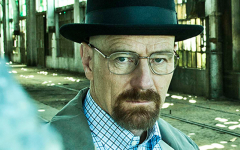 facebook-breaking-bad