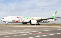 facebook-eva-airways-corp-%e9%95%b7%e6%a6%ae%e8%88%aa%e7%a9%ba