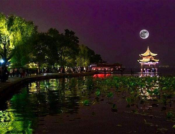 moon-festival